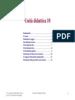 UD_10