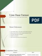 Pengayaan UDF Biologi Farmasi_(1)