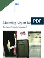 ADL Mastering Airport Retail