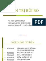 Quan Tri Rui Ro-ngoquanghuan