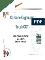 Carbone_Organique_Total_-_Sandrine_Desclaux-2
