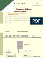 AdO_ 2_Concepts (1)