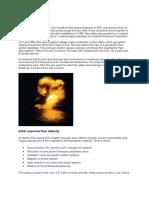 piper alpha disaster pdf
