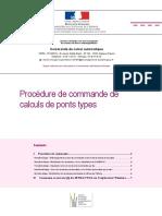 procedure_commande_0910