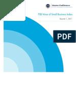 FSBq1 Index