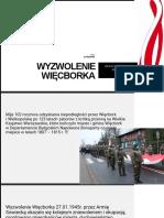 Wyzwolenie-Więcborka-102-rocznica