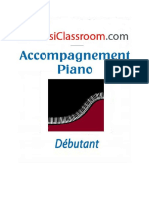Ebook-accompagnement-1