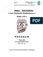 PROGRAM Salon editorial 4-8  sept 2021.2
