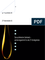 PP_vF Ecofluid_M_DE
