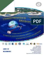 AMFEM2010