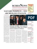 ArcheoNews_APRILE_2011[1]