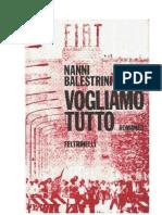 Nanios Mpalestrinios Ta Thelomen Ola (Italika)