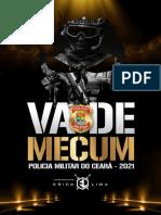 Vade+Mecum+Pmce+ +Curso+Prof.+Erick+Lima (1) Compactado Compressed