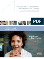 Kfs Gender 020209