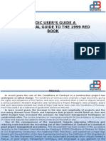 a1_fidic User Guide Ok Exp