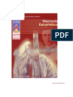viacrucis_eucaristico