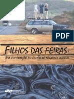 SÁ, M. Filhos das feiras_2018