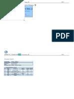IT11-1G_FYP_Proposal_v1.3