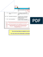 ProductBacklog_v1.1(2)