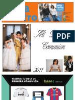 folleto_primera_comunion_2011