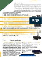 Cata 2011 4 Lumiere Solution Dmx