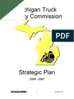 Best Strategic Plan