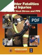 FFLSRC Final Report (1)