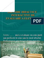 seminar 19.10.21
