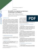 Anesthesie_locoregionale_peripherique_mo