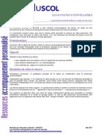 LyceeGT_Ressource_AP_Entretiens_individualises_216297