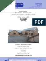 Stone House Farm [PDF Search Engine]