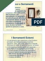 19_Infiisi_serramenti
