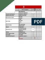 Plan-d'étude-3A-2021-2022 (1)