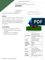 República de Luganskball - Polandball Wiki