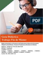 GuiaDidactica_TFM_MSEC_MARZO_21_22