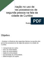 Sociolinguistica_Busetto