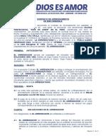 2019 (2) CONTRATO LOCALES IPDA -  ANEXO SUPE PUEBLO