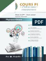 3eme_sciences_physiques_cours
