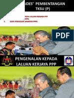 File 2-Laluan Kerjaya PPPS-09.06
