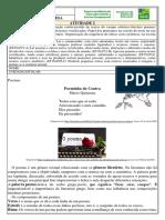 Atividade-2-Tema-Genero-Poemas.-Apreciacao-estetica-estilo-de-textos-do-campo-artistico-literario-poemas-5o-ano