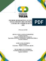 1.-Informe-SocioEconomico-de-la-Region-CCT-2020