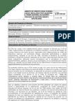 Reglamento+de+Credito+Para+Vivienda+Por+Cesantias