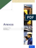 ABC Petroleo y gas ANEXO