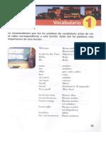 Ingles Sin Barreras - Manual 01