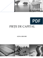 Curs Piete de Capital_final