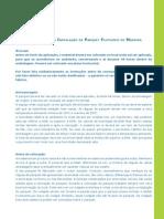 51135937-Instalacao-Flutuante-Madeira