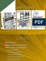 04 Scaffolding (Gg)
