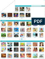 Jogos Online Gratis Em EmJogos.com