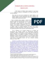 Intervención_Coordinador