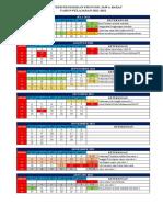 02. KALDIK TP 2021-2022